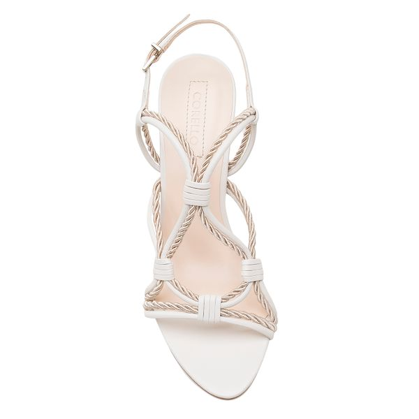 0008044010_025_1-NAUTICAL-SANDAL