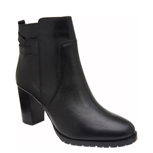 0008603011_021_1-ANKLE-BOOT