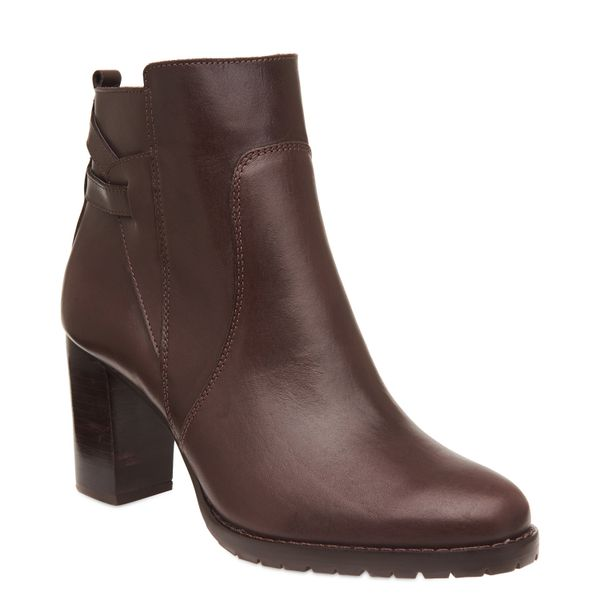 0008603011_030_1-ANKLE-BOOT