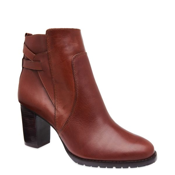 0008603011_039_1-ANKLE-BOOT