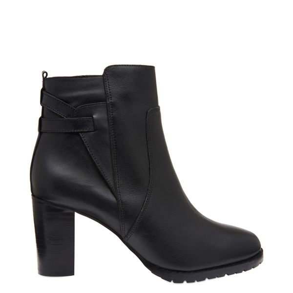 0008603011_021_2-ANKLE-BOOT