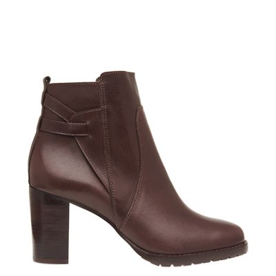 0008603011_030_2-ANKLE-BOOT