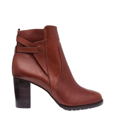 0008603011_039_2-ANKLE-BOOT