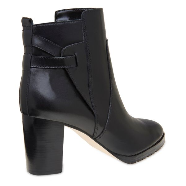 0008603011_021_3-ANKLE-BOOT