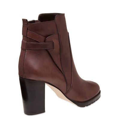 0008603011_030_3-ANKLE-BOOT