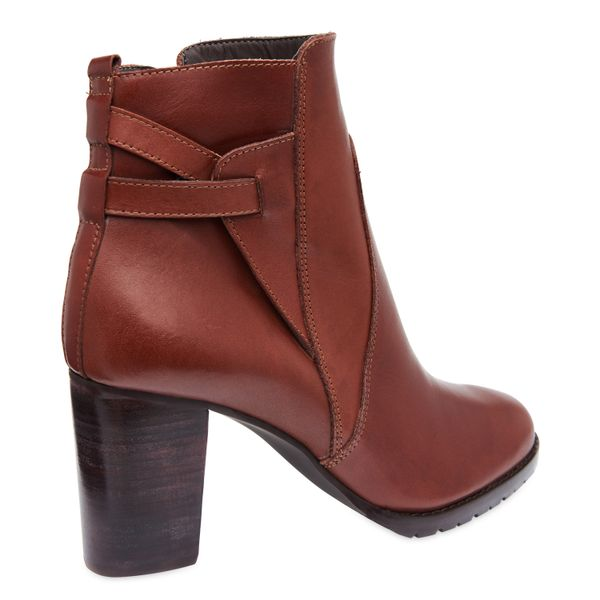 0008603011_039_3-ANKLE-BOOT