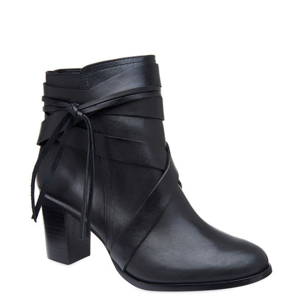 0008655011_021_1-ANKLE-BOOT-COURO---TIRAS