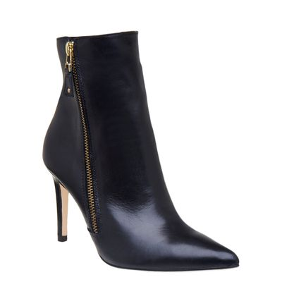 0008902011_021_1-ANKLE-BOOT-BICO-FINO-BLACK