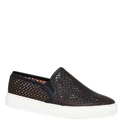 0012028074_021_1-SLIP-ON-LASERCUT