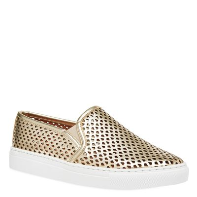 0012028074_043_1-SLIP-ON-LASERCUT