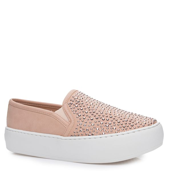0013001074_134_1-SLIP-ON-PLATAFORM