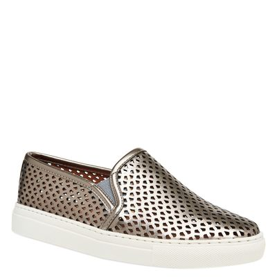 0012028074_051_1-SLIP-ON-LASERCUT