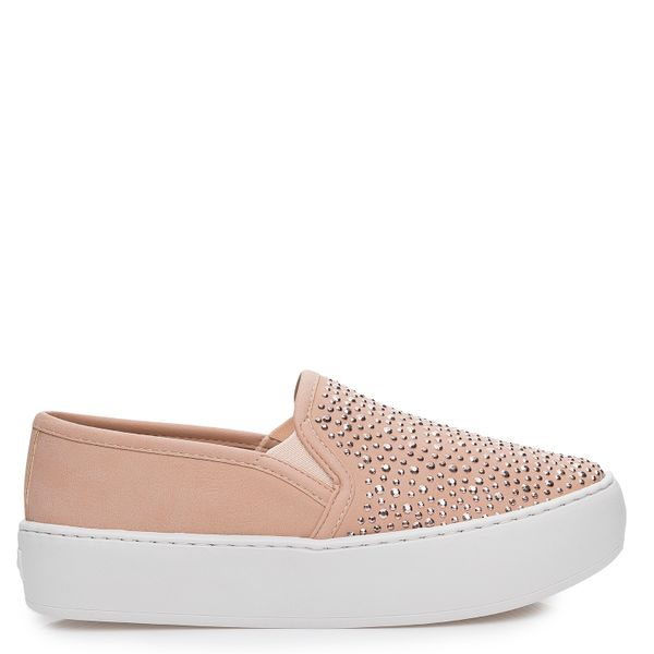 0013001074_134_2-SLIP-ON-PLATAFORM
