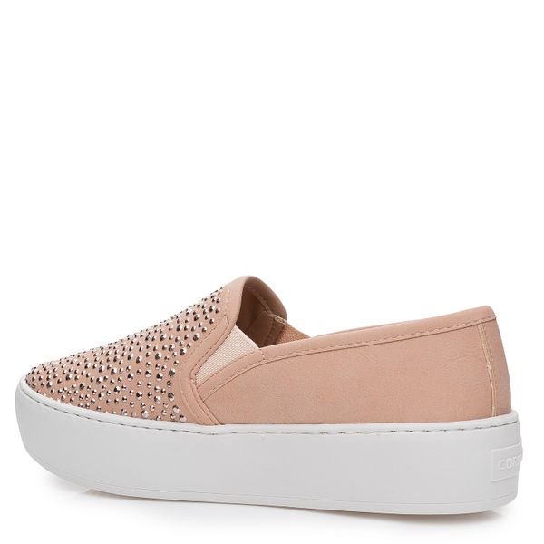 0013001074_134_3-SLIP-ON-PLATAFORM
