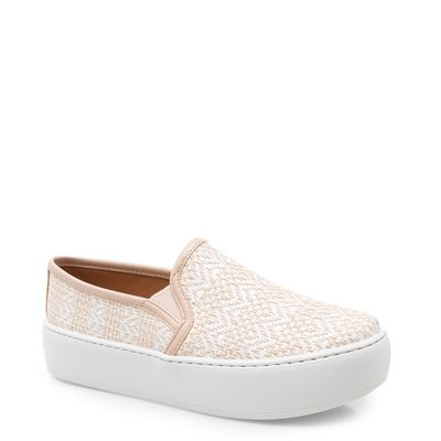 0013013074_227_1-SLIP-ON-PLATAFORM