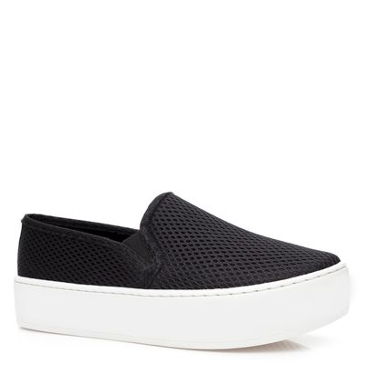0013013074_281_1-SLIP-ON-PLATAFORM