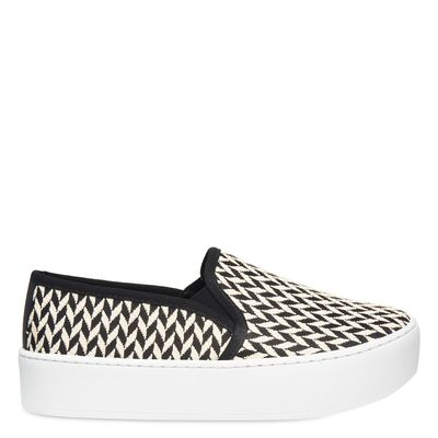 0013013074_231_2-SLIP-ON-PLATAFORM
