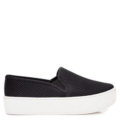 0013013074_281_2-SLIP-ON-PLATAFORM
