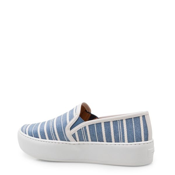 0013013074_226_1-SLIP-ON-PLATAFORM