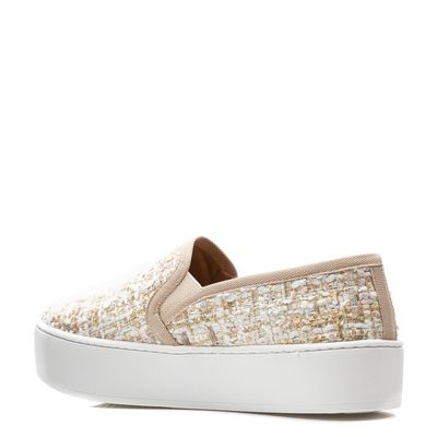 0013013074_237_3-SLIP-ON-PLATAFORM