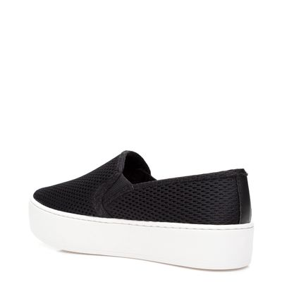 0013013074_281_3-SLIP-ON-PLATAFORM
