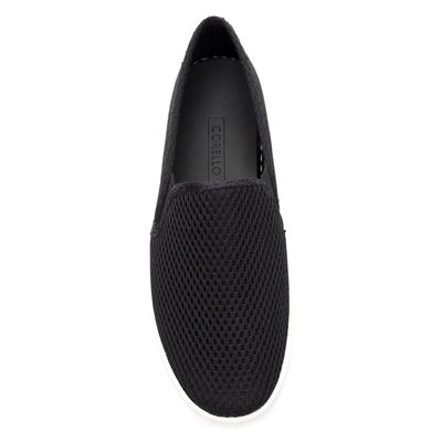 0013013074_281_4-SLIP-ON-PLATAFORM