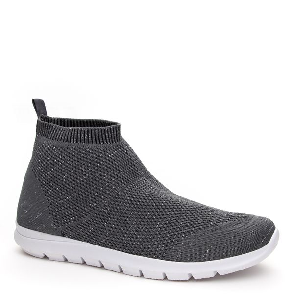 0015723070_270_1-TENIS-KNIT-ATHLETIC