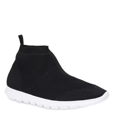 0015723070_271_1-TENIS-KNIT-ATHLETIC