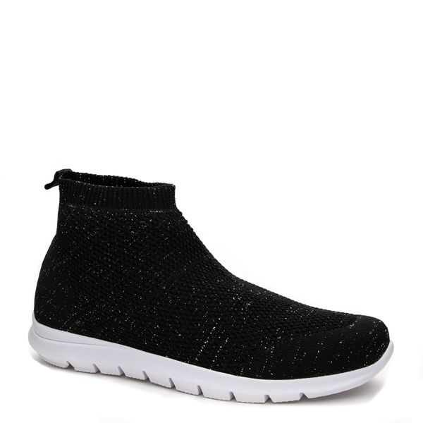 0015723070_272_1-TENIS-KNIT-ATHLETIC