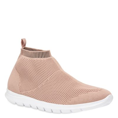 0015723070_274_1-TENIS-KNIT-ATHLETIC