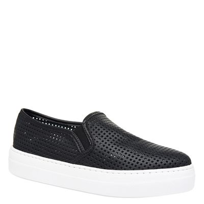 0032749070_021_1-SLIP-ON-LASERCUT