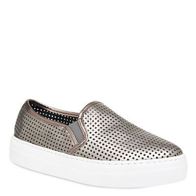0032749070_051_1-SLIP-ON-LASERCUT