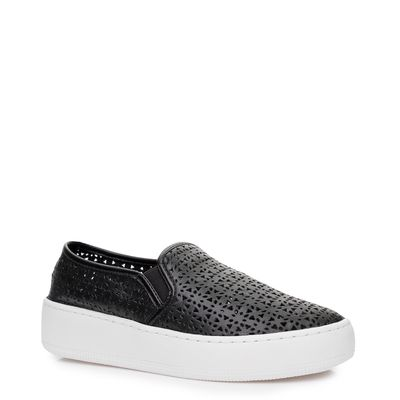 0035732070_021_1-SLIP-ON-LASERCUT