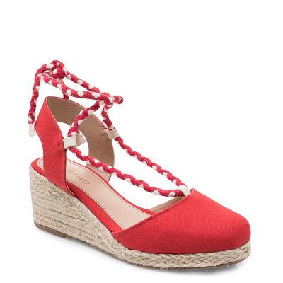 0039637029_233_1-ESPADRILLE-LACE-UP