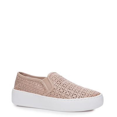 0035732070_024_1-SLIP-ON-LASERCUT