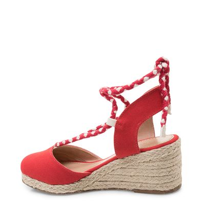 0039637029_233_3-ESPADRILLE-LACE-UP