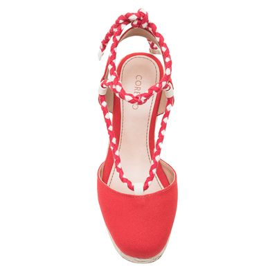 0039637029_233_4-ESPADRILLE-LACE-UP