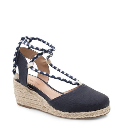 0039637029_236_1-ESPADRILLE-LACE-UP