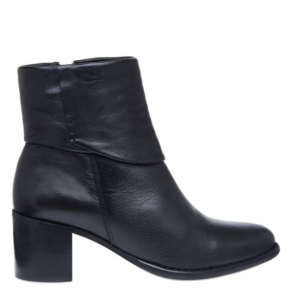 0051515025_001_1-ANKLE-BOOT-PELICA-GOLA