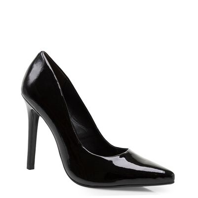 0078000086_091_1-SCARPIN-HIGH-ESSENTIAL