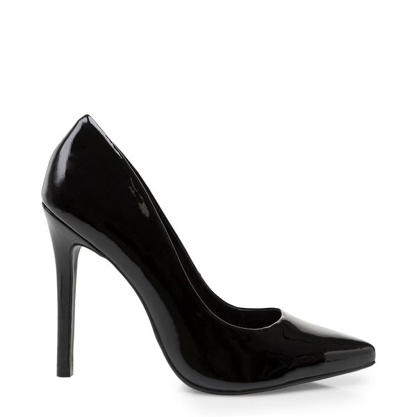 0078000086_091_2-SCARPIN-HIGH-ESSENTIAL