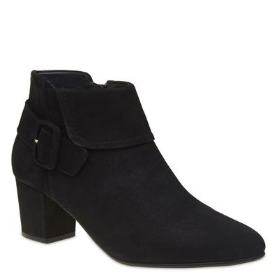 0098000086_131_1-ANKLE-BOOT-NOBUCK-BLACK