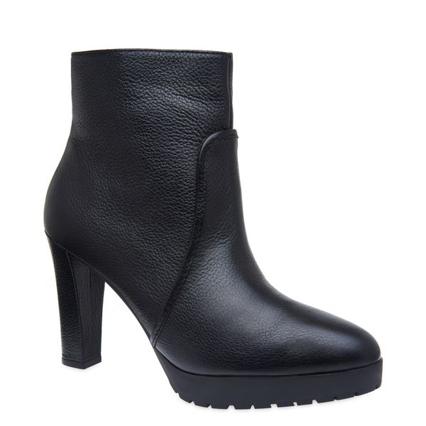 0085004086_031_1-ANKLE-BOOT-GRUNGE