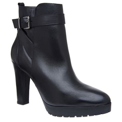 0085005086_031_1-ANKLE-BOOT-COURO-GRUNGE
