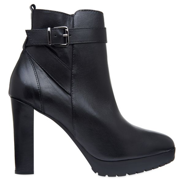 0085005086_031_2-ANKLE-BOOT-COURO-GRUNGE