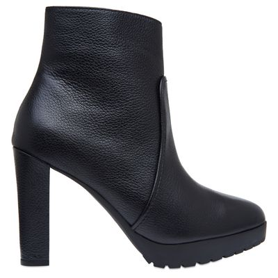 0085004086_031_2-ANKLE-BOOT-GRUNGE
