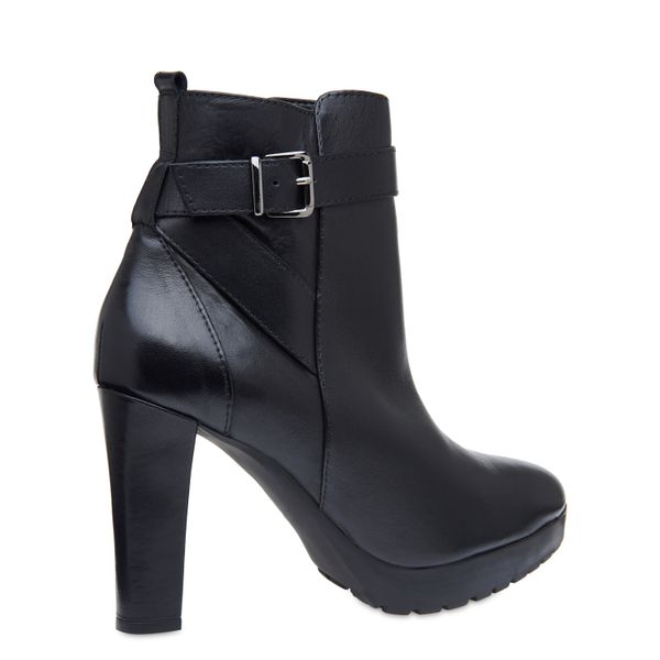 0085005086_031_3-ANKLE-BOOT-COURO-GRUNGE