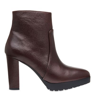 0085004086_032_2-ANKLE-BOOT-GRUNGE