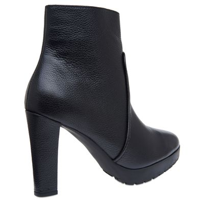 0085004086_031_3-ANKLE-BOOT-GRUNGE