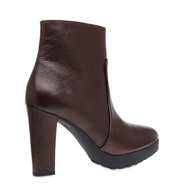 0085004086_032_3-ANKLE-BOOT-GRUNGE